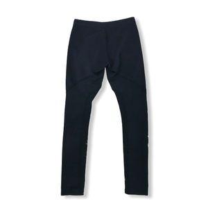 Rag Bone Women Skinny Size 27 Pants 30 Inseam C17